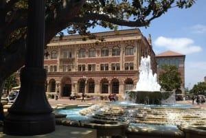 kuva _1_campus_fountain