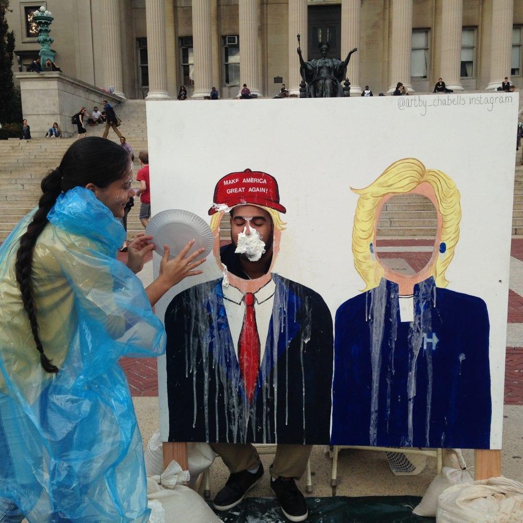 Vaaliväsymystä, tappouhkauksia ja väärin tulkittuja gallupeja