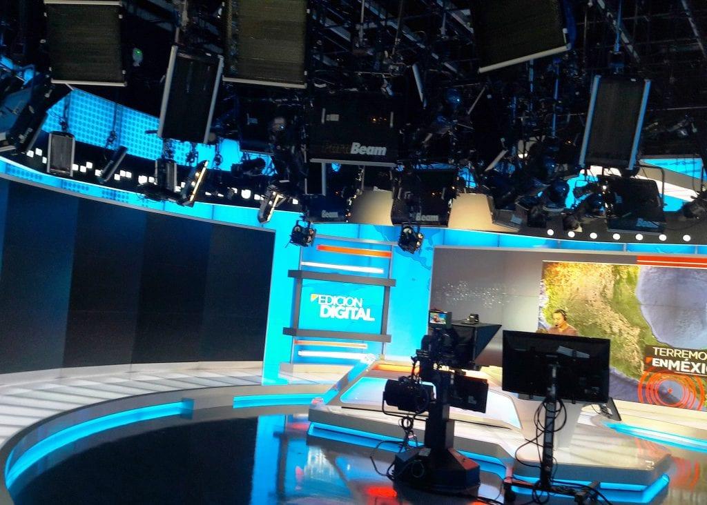 Miten palauttaa yleisön luottamus uutisiin? –  Mediapomoilta ei kannata kysyä neuvoja