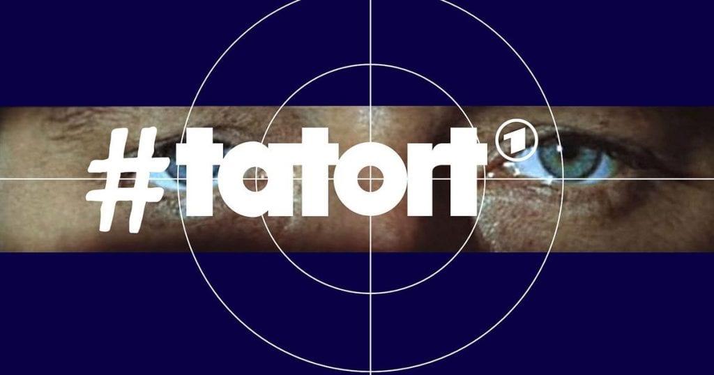 Tatort – joka sunnuntai yhdessä  takaisin rikospaikalle