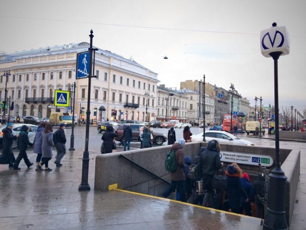 Venäjän pienet koronavirusluvut ihmetyttävät