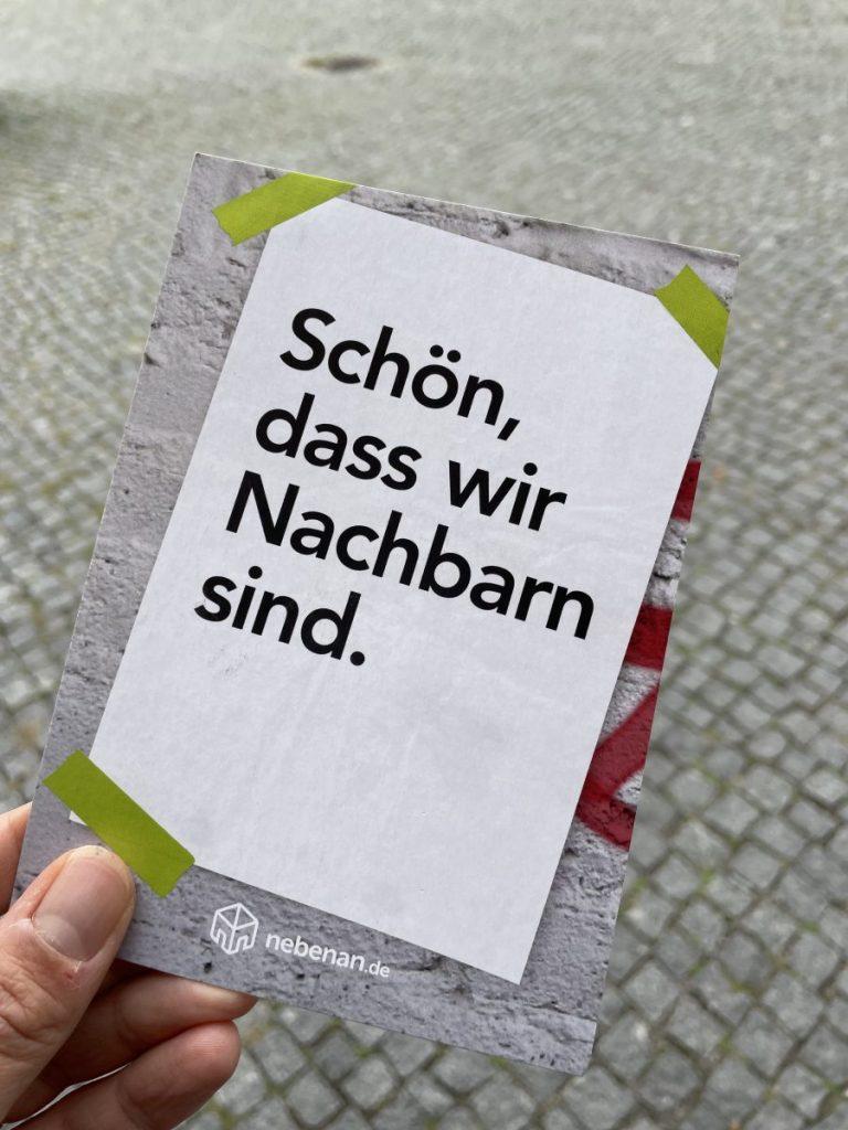 80-luku soitti ja halusi lankapuhelimensa takaisin – Saksan digitalisaation jälkeenjääneisyys yllättää ja naurattaa